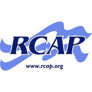 """RCAP and the LOR Foundation Announce """"National Rural Homecoming"""""""