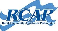 RCAP Webinar on Water Utility Collaboration