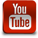 Watch ASDWA's Videos on YouTube!
