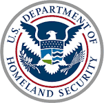 DHS Cybersecurity and Critical Infrastructure Webinar – Round 2