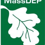 Massachusetts Department of Environmental Protection