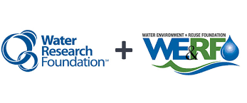 WE&RF and WRF Webinar on Coordinating Water Management and Urban Planning Efforts
