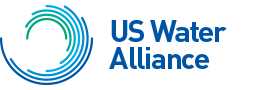 US Water Alliance Creates One Water for America Policy Framework for 2018 Rollout