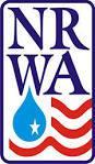 NRWA's New Workforce Apprenticeship Program