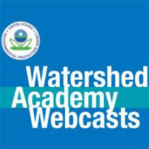 EPA and USGS Surface Water Toolbox Webcast