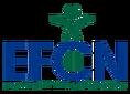 EFCN Hosts January Webinars