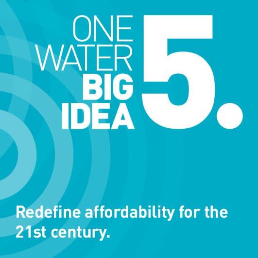 big idea 5