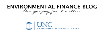 UNC-EFC Tackles Financial Resilience