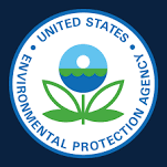 EPA Seeks Comments on Clean Water Act Coverage of Groundwater Discharge Connections to Surface Water