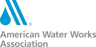 Addressing Affordability – AWWA Webinar
