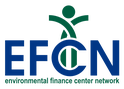 EFCN.png