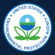 EPA to Update TSCA New Chemicals Program to Ensure Human Health and Environmental Protections