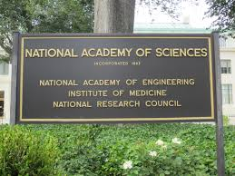 Two Drinking Water Studies Published by National Academy of Sciences