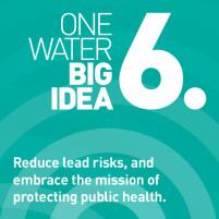 big idea 6