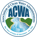 ACWA Releases First State Nutrient Reduction Progress Tracker Report