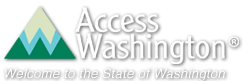 New Washington State Law on PFAS in Firefighting Foam and Protective Equipment