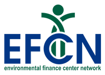 EFCN to Host Intermediate Asset Management Webinar