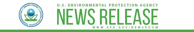 EPA Awards Competitive Grants in a New Two Year Cycle