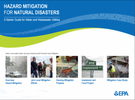 National PrepareAthon! Week Two:  Learn How to Mitigate Before Disasters