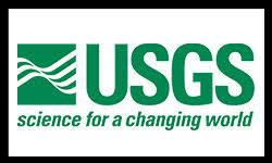 April 24th ASDWA Webinar on USGS Drinking Water-Related Research, Data, and Tools