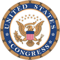 Congress Strategizes on FY 19 Funding