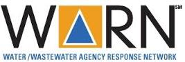 AWWA & WARN Partner on Hurricane After Action Report
