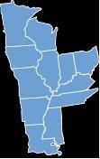 HTF MS River states