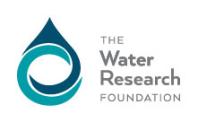 WRF Webinar on PFAS in Drinking Water