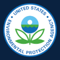 EPA Webinar on Source Water Protection