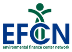EFCN Offers Two New Webinars