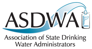 Webinar on ASDWA's New PFAS – Source Water Protection Guide and Toolkit
