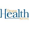 oregon-health-authority-squarelogo-1426508457433