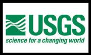 USGS Releases Report on Estimated Water Use in the U.S. in 2015