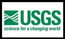 July 2nd ASDWA Webinar with USGS on Cyanotoxins in Drinking Water