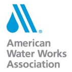 AWWA Publishes New Water Utility Guide on USDA Tools for Source Water Protection