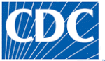 CDC Updates Guidance for Building Water Systems