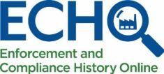 ECHO Webinar April 9