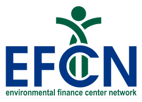 EFCN Offers August Web Training Opportunities