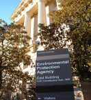 EPA Extends Comment Period for Benefit-Cost Proposal Until August 13th