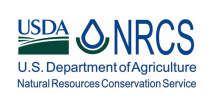 NRCS RCPP Project Opportunity for Alternative Funding Arrangements
