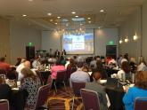 ACWA Annual Meeting & SDWA-CWA Intersections