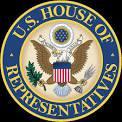 ASDWA President Testifies at House PFAS hearing