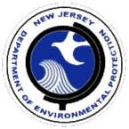 New Jersey Adopts New PFOA AND PFOS Drinking Water Standards