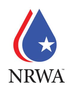 NRWA Webinar on Land Use Zoning for Source Water Protection