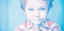 American Academy of Pediatrics Shares New Fluoride Resource