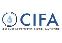 CIFA Releases 2020 S.A.F.E. Water Infrastructure Action Plan