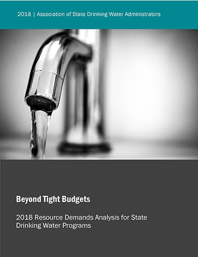 Beyond Tight Budgets (December 2018)
