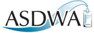 ASDWA Submits Comments on Proposed Perchlorate Regulation