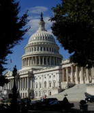 Congress Approves Two-Week Stopgap Funding Measure