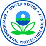 New Resilience Resources from EPA